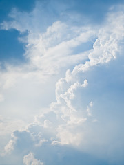 _P4307092_ready (daniel kuhne) Tags: sky clouds himmel wolken wolkenlandschaft