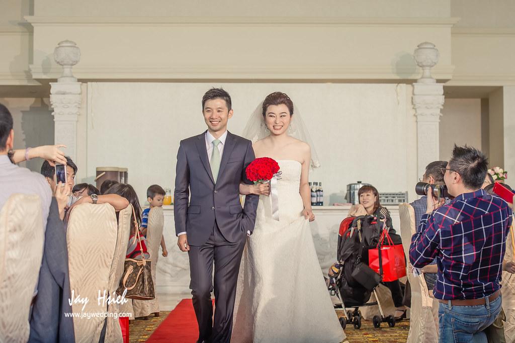 婚攝,楊梅,揚昇,高爾夫球場,揚昇軒,婚禮紀錄,婚攝阿杰,A-JAY,婚攝A-JAY,婚攝揚昇-138