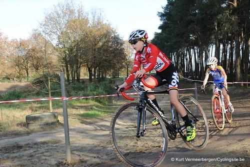 PK Antwerpen Aspiranten  (37)