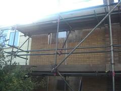 www.defectiveproperites.co.uk - Unity PRC Rebuild II