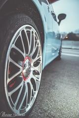MotorShow 2014 - 3