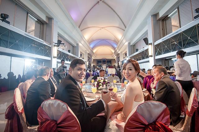 Gudy Wedding, Redcap-Studio, 台北婚攝, 和璞飯店, 和璞飯店婚宴, 和璞飯店婚攝, 和璞飯店證婚, 紅帽子, 紅帽子工作室, 美式婚禮, 婚禮紀錄, 婚禮攝影, 婚攝, 婚攝小寶, 婚攝紅帽子, 婚攝推薦,138