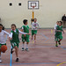 "C.B. TEODORO LLORENTE NEGRO – LENA ESPORT – I MARQUÉS DEL TURIA • <a style=""font-size:0.8em;"" href=""http://www.flickr.com/photos/97492829@N08/15861509220/"" target=""_blank"">View on Flickr</a>"