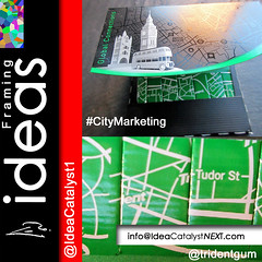 Insta 2014 Ideas trident gum 2014 A (Idea Catalyst) Tags: new york usa ny london by gum idea is cool map feel mint trends journey soul framing innovation ideas branding continue territory catalyst citymarketing trident the multiculturalism not lets tridentgum ideasnyc ideacatalyst1