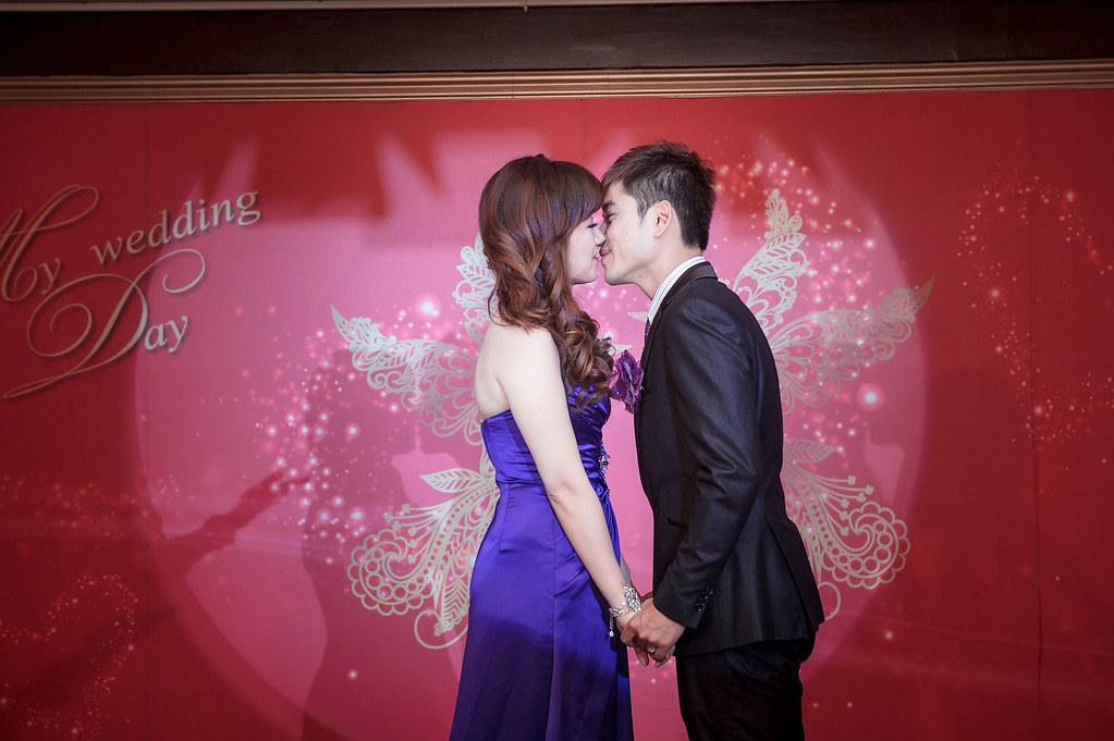 台南商務會館 婚攝0079