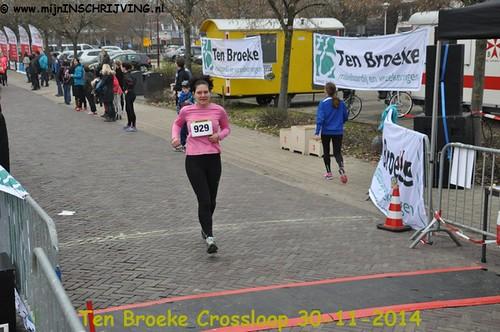 TenBroekeCrossLoop_30_11_2014_0399