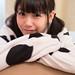 Ando_Honoka-02-12