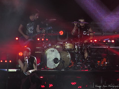 All Time Low (Tamara-Jayne) Tags: music london photography concert atl gig concertphotography chrismiller theo2 ymas musicphotography alltimelow youmeatsix alexgaskarth zackmerrick mattbarnes jackbarakat maxhelyer riandawson joshfranceschi danflint