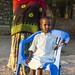 Somaliland (58 of 119)
