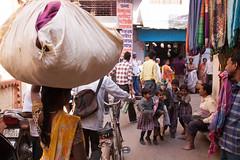 . ([ chang ]) Tags: street people india person persona shot gente persone varanasi kashi banaras streetshot benares benaras kasi   bhrat vras wwwriccardoromanocom   bhrat gaarjya