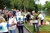 "2010-06-19          4 Plus Alkmaar        4e dag 25 Km   (63) • <a style=""font-size:0.8em;"" href=""http://www.flickr.com/photos/118469228@N03/16001604703/"" target=""_blank"">View on Flickr</a>"