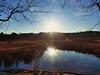 Brunssum, 14 december, Foto: Ria Gerards