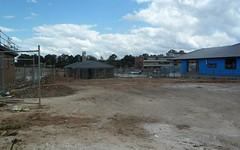 Lot 4158 Herford Street, Ropes Crossing NSW