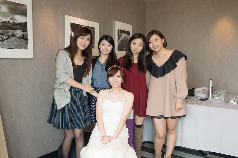 Wedding20141130_0302