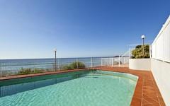 40/11-21 Ocean Street, Narrabeen NSW