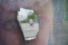 (heikki.lindgren) Tags: street helsinki streetphotography hakaniemi