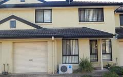 10/4 Nolan Place, Seven Hills NSW