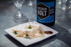 Brussels Beer Challenge (VISITFLANDERS) Tags: beer leuven europe belgium contest brewery stellaartois challenge craftsmanship flanders belgianbeer beertasting haacht cookingwithbeer visitflanders