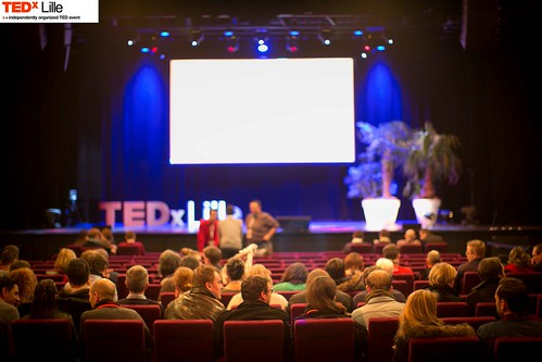 "TEDxLille 2015 Graine de Changement • <a style=""font-size:0.8em;"" href=""http://www.flickr.com/photos/119477527@N03/16082369323/"" target=""_blank"">View on Flickr</a>"