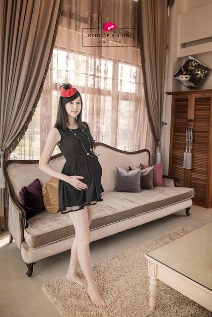 孕婦寫真,孕婦寫真推薦,台北孕婦寫真,孕婦,孕婦攝影,妊娠,妊娠寫真,宜蘭民宿,民宿寫真,宜蘭傳遞幸福爵士館,紅帽子工作室,紅帽子,婚攝紅帽子,Redcap-Studio,DSC-26