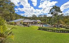 52 Palm Valley Road, Tumbi Umbi NSW