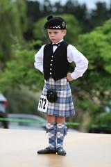 (Paul J's) Tags: boy dance kilt dancing games highland turakina