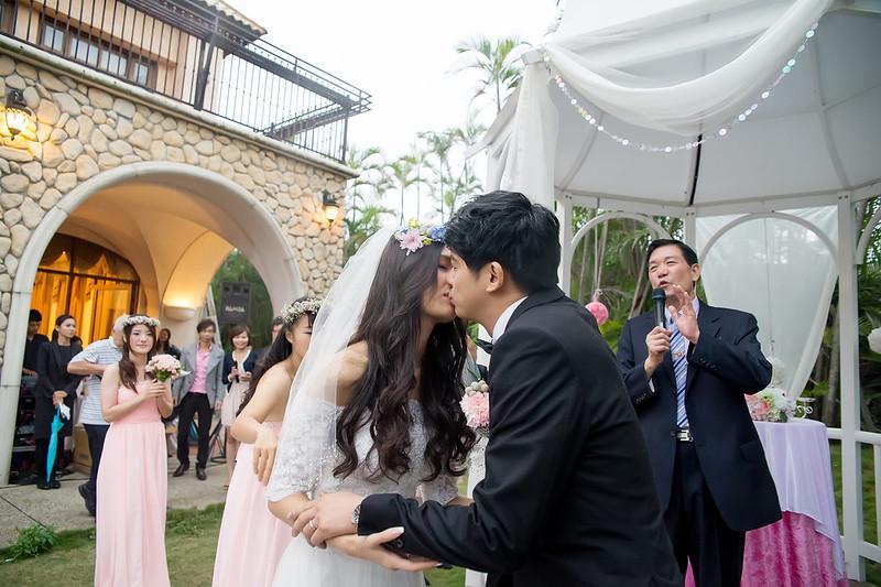 Wedding20141102_0382