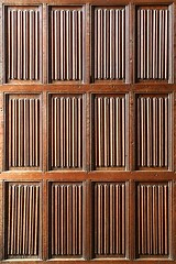 img_2522-rgb-600 (sjsphotos) Tags: colour panelling hamptoncourtpalace linenfold historicroyalpalaces
