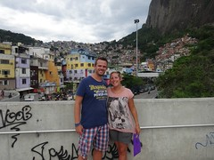 Rio de Janeiro-144