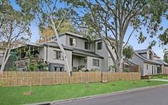 31A Oakwood Street, Sutherland NSW