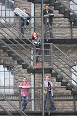 2011-05-15-zenekari-fotozas