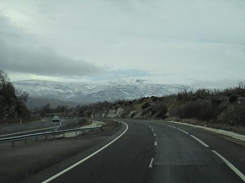 MARCHA-371-los-pueblos-abandonados-valle-de-aravalle-avila-senderismo (33)