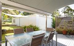 34 Turrama Street, Wangi Wangi NSW