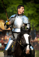 Bristol Renaissance Faire - 2014 (Jim Frazier) Tags: costumes horses people copyright usa animals festival metal wisconsin bristol shiny iron cosplay steel performance performing july jim battle fair knights armor violence conflict faire shows characters perform fighting combat costuming swords performers performer mammals wi renaissance bristolrenaissancefaire jousting blades fayre weapons q3 shields roles renaissancefair frazier helmets kenosha garb 2014 bristolrenaissancefair towm jousters jousts jimfraziercom adifferentpersona jimfraziercom