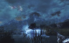 72850_2014-11-15_00005 (thoorum) Tags: skyrim tes tesv dragons theelderscrolls heroicfantasy magic creatures fights