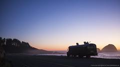 False Klamath Cove ((James) AdamTaylor) Tags: ocean california sunset beach northerncalifornia photography rocks pacific northwest www pacificnorthwest highway101 delnorte seastacks contentunknowncom jamesadamtaylor