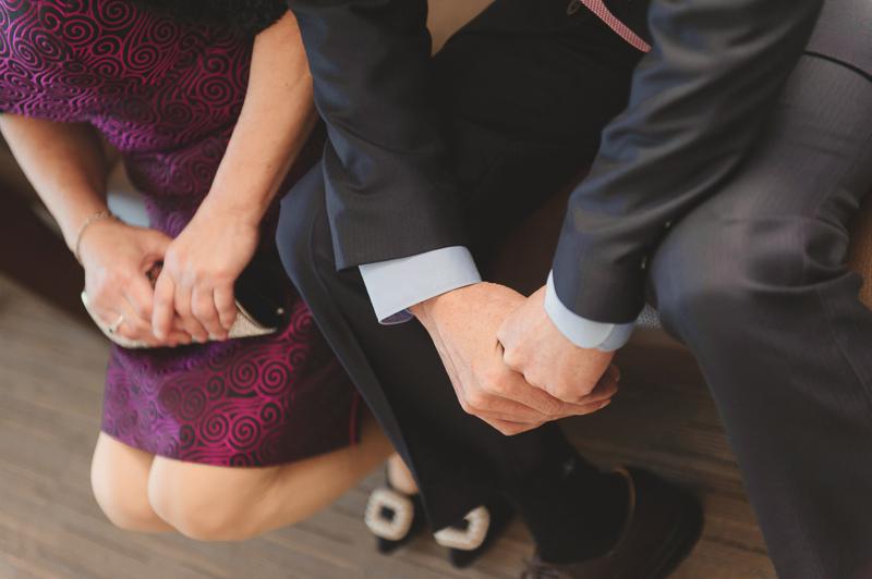 16437707886_8082734945_o- 婚攝小寶,婚攝,婚禮攝影, 婚禮紀錄,寶寶寫真, 孕婦寫真,海外婚紗婚禮攝影, 自助婚紗, 婚紗攝影, 婚攝推薦, 婚紗攝影推薦, 孕婦寫真, 孕婦寫真推薦, 台北孕婦寫真, 宜蘭孕婦寫真, 台中孕婦寫真, 高雄孕婦寫真,台北自助婚紗, 宜蘭自助婚紗, 台中自助婚紗, 高雄自助, 海外自助婚紗, 台北婚攝, 孕婦寫真, 孕婦照, 台中婚禮紀錄, 婚攝小寶,婚攝,婚禮攝影, 婚禮紀錄,寶寶寫真, 孕婦寫真,海外婚紗婚禮攝影, 自助婚紗, 婚紗攝影, 婚攝推薦, 婚紗攝影推薦, 孕婦寫真, 孕婦寫真推薦, 台北孕婦寫真, 宜蘭孕婦寫真, 台中孕婦寫真, 高雄孕婦寫真,台北自助婚紗, 宜蘭自助婚紗, 台中自助婚紗, 高雄自助, 海外自助婚紗, 台北婚攝, 孕婦寫真, 孕婦照, 台中婚禮紀錄, 婚攝小寶,婚攝,婚禮攝影, 婚禮紀錄,寶寶寫真, 孕婦寫真,海外婚紗婚禮攝影, 自助婚紗, 婚紗攝影, 婚攝推薦, 婚紗攝影推薦, 孕婦寫真, 孕婦寫真推薦, 台北孕婦寫真, 宜蘭孕婦寫真, 台中孕婦寫真, 高雄孕婦寫真,台北自助婚紗, 宜蘭自助婚紗, 台中自助婚紗, 高雄自助, 海外自助婚紗, 台北婚攝, 孕婦寫真, 孕婦照, 台中婚禮紀錄,, 海外婚禮攝影, 海島婚禮, 峇里島婚攝, 寒舍艾美婚攝, 東方文華婚攝, 君悅酒店婚攝,  萬豪酒店婚攝, 君品酒店婚攝, 翡麗詩莊園婚攝, 翰品婚攝, 顏氏牧場婚攝, 晶華酒店婚攝, 林酒店婚攝, 君品婚攝, 君悅婚攝, 翡麗詩婚禮攝影, 翡麗詩婚禮攝影, 文華東方婚攝