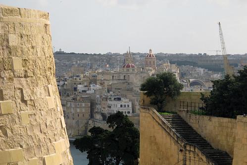 Malta (149)