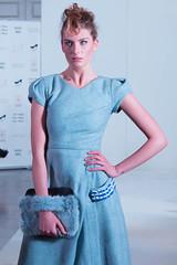 20140221-8D6A2264-Edit.jpg (LFW2015) Tags: uk winter february mayfair catwalk fashionweek fahion 2015 fashiontv westburyhotel