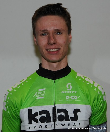 Kalas Cycling Team 99 (100)