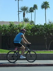 February 26, 2015 (1) (gaymay) Tags: california gay love bike bicycle happy desert palmsprings riding triad