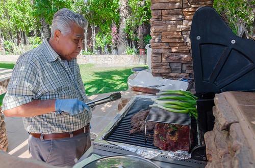 carne asada-2830