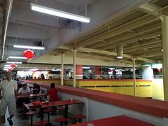 Chinatown Complex Market & Food Centre #4 (Fuyuhiko) Tags: food singapore chinatown market centre 4 complex