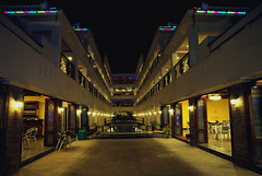 DSC01883 copy (shangyean) Tags: travel beach boracay philipinas 长滩岛