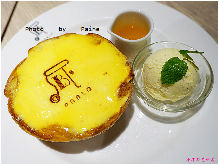 大阪PABLO (18).JPG