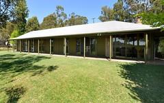 509 Mawson Road, Forest Range SA