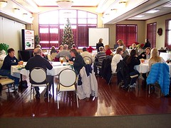 "Business Group Christmas 2010 • <a style=""font-size:0.8em;"" href=""http://www.flickr.com/photos/49635346@N02/16500630707/"" target=""_blank"">View on Flickr</a>"