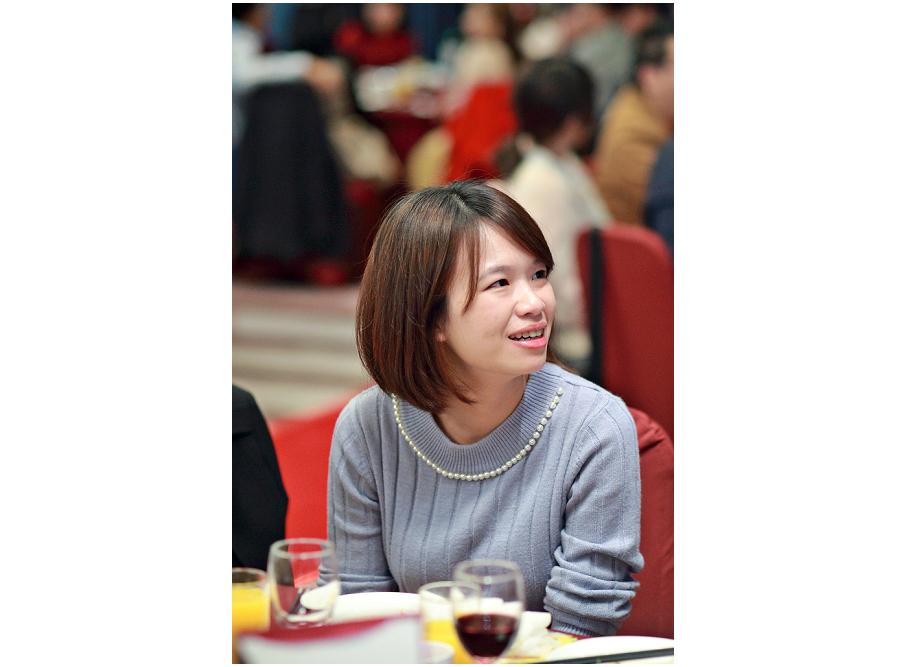 0125_Blog_125.jpg