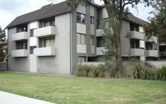 7/5 Preston Street, Jamisontown NSW