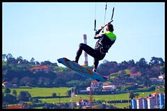 Arbeyal 05 Marzo 2015 (22) (LOT_) Tags: kite switch fly waves wind gijón lot asturias kiteboarding kitesurf jumps arbeyal mjcomp2 nitrov3